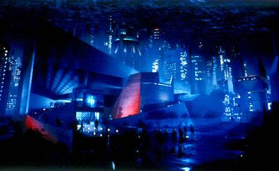 Ukážka z filmu
