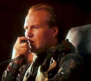 William Hurt ako Vojvoda Leto Atreides