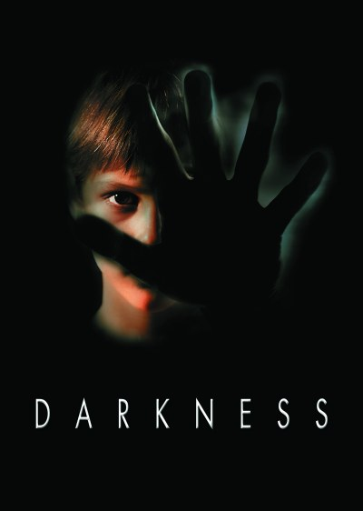 Darkness - Poster 2