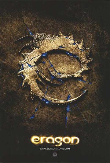 Eragon - Poster - 6