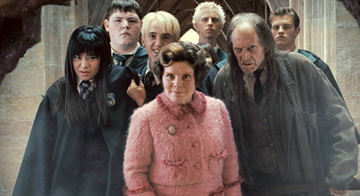 Harry Potter and the Order of Phoenix - 021 - Koniec armády