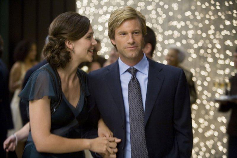 Dark Knight, The - 10 - Rachel a Harvey