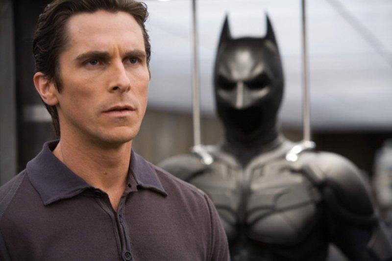 Dark Knight, The - 15 - Bruce