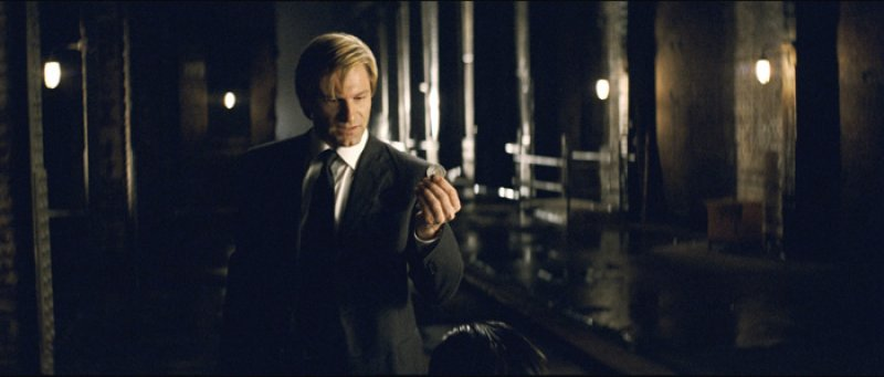Dark Knight, The - 24 - Harvey s mincou