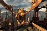 Dungeons & Dragons - 1