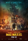 Mad Max 4: Fury Road - Záber -