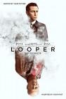 Looper - Záber - Looper - 2