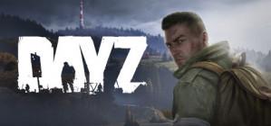 DayZ - Steam Award