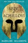 Spev o Achillovi - Cover