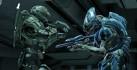 Halo 4 - Scéna - Bojová scéna