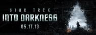 Koncept - Star Trek Into Darkness 4