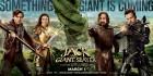 Jack the Giant Slayer - Plagát - Jack a obri: obri