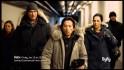 Helix - Scéna - Helix Season 1: First 15 Minutes - YouTube