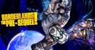 Borderlands: The Pre-Sequel - Cosplay - Athena