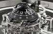 StarTrek Deep Space Nine - kira laska mojho zivota