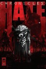 Chronicles of Hate - Plagát - 1