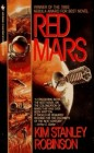 Red Mars - Plagát - 1