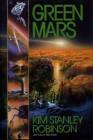 Green Mars - Plagát - 1