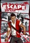 Escape Dead Island - 3