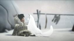 Never Alone - Scéna - obrázok