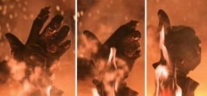 Terminator: Genesis -  - Terminator Genisys Official Trailer | Aggressive Comix
