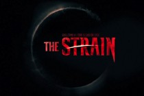 The Strain - Produkcia - Carlton Cuse StatesThat 'The Strain' Will Change How We Look At Vampires!