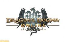 Dragon's Dogma Online - Plagát - psoter