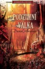 An Autumn War  - Plagát - obalka