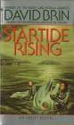 Startide Rising - Plagát - cover3
