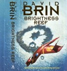 Brightness Reef - Plagát - obalka