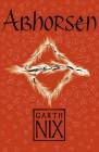 Abhorsen - Plagát - cover2