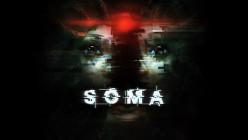 SOMA - Scéna - Ohrozený druh