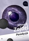 Paradyzja - Plagát -