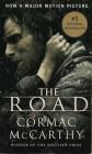 The Road - Plagát -