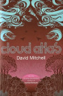 Cloud Atlas - Plagát -