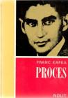 Der Process - Plagát -
