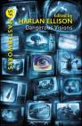 Dangerous Visions - Plagát -