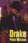 Drake - Plagát -
