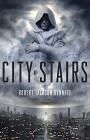 City of Stairs - Plagát -