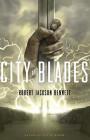 City of Blades - Plagát -