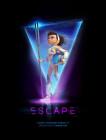 Escape - Plagát - 1