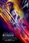 Star Trek Beyond - Plagát - 1