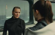 Blade Runner 2049 - Scéna - Decker