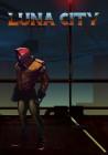 Luna City: Codename 39 - Plagát - Fan Poster