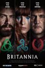 Britannia - Plagát - Poster