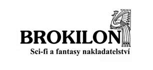 Obálka (Brokilon, 2017)