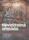 obálka tretieho samostatného vydania, vyd. Sfinga, 1992