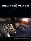 Eclipse Phase - Scéna - Prekvapenie!