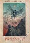 Terror - ilustrácia k vydaniu z r. 1904 (ilustroval George Roux)_1