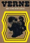 Obálka slovenského vydania, Mladé Letá, 1984